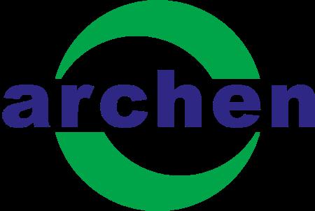 Archen